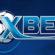 UEFA Nemzetek Ligája 2020/2021: Oroszország – Magyarország, Október 14