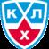 KHL 2021/2022: Ak Bars Kazan – Magnitogorsk, Október 07